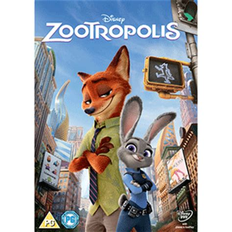 film disney zootropolis zootropolis official disney uk a k a zootopia
