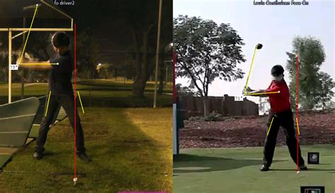 right sided golf swing driver enlightening golf golf instruction and beyond my golf