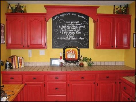 chef kitchen ideas decorating theme bedrooms maries manor