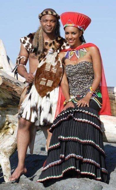 Zulu Wedding Quotes by Zulu Traditional Wedding Dresses South Africa Rainbow