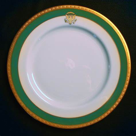 white house china white house china white house china collection jimmy carter