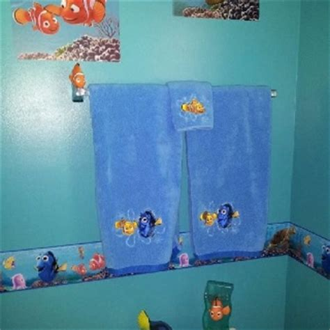 nemo bathroom decor finding nemo bathroom decor my web value