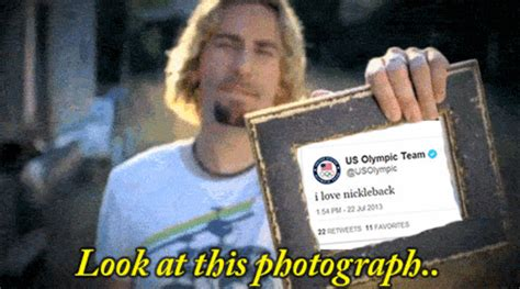 Look At This Photograph Meme - olympic photo look at this photograph edits know your meme