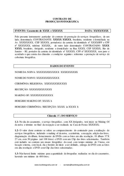 contrato de transporte wikipedia la enciclopedia libre telecom wikipedia la enciclopedia libre autos post