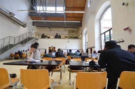 libreria politecnico torino trovare il luogo migliore per studiare metododistudio it