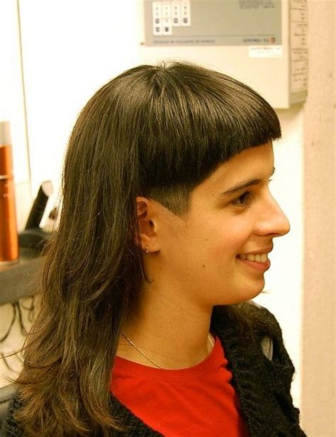 edgy haircuts with side bangs 15 inspirations of edgy long haircuts with bangs