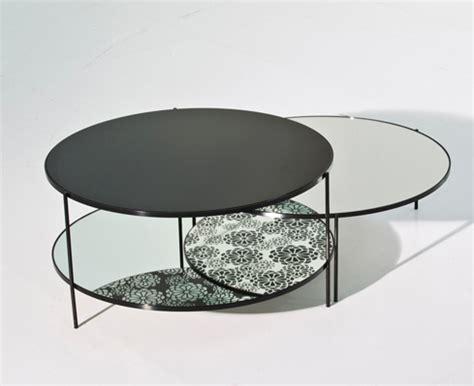 moroso tavoli pond moroso tavoli tavolini livingcorriere