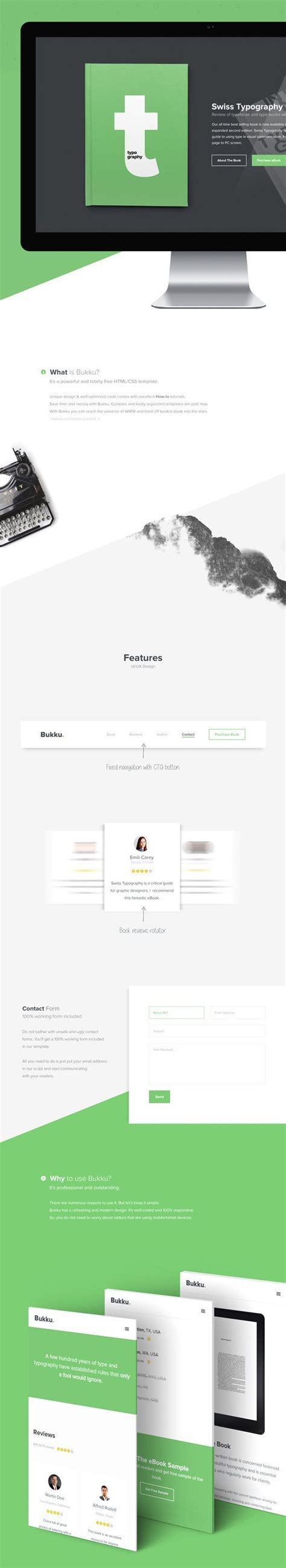 free html website templates for advertising agency 24 best free creative agency website templates images on