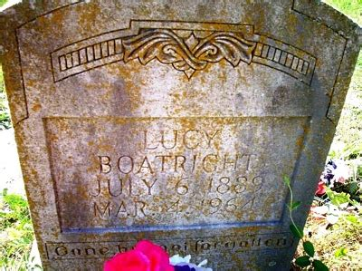 A Place Bryantsville Ky American Boat W Right Family Genealogy