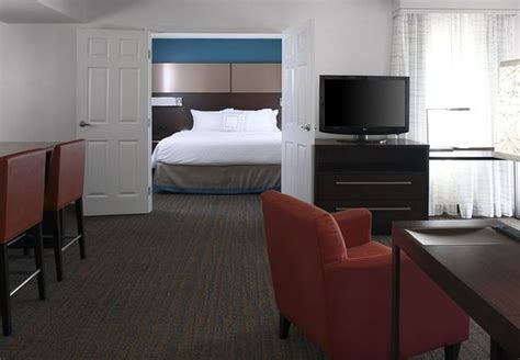 2 bedroom suites in cleveland ohio residence inn cleveland independence updated 2017 prices