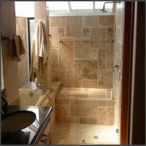 Bathroom Remodel Idea small bathrooms remodels ideas on a budget