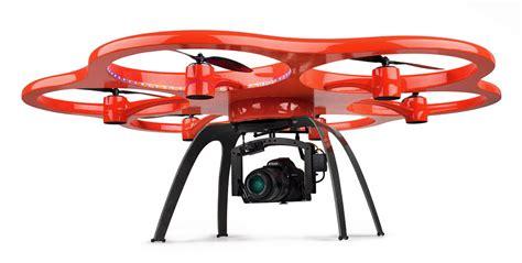 Drone Untuk 3 drone untuk pemetaan airdronesia
