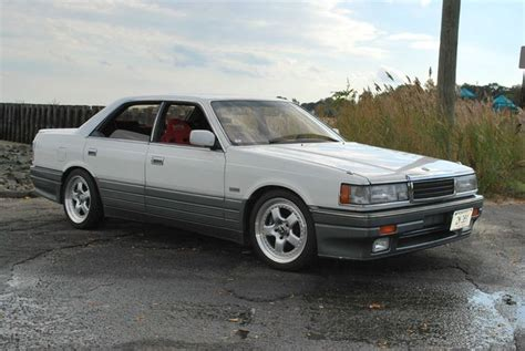 rotary fans buy   mazda luce royal classic   ls swaps