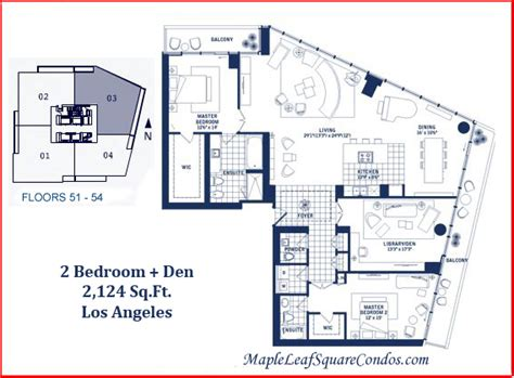 maple leaf square floor plans maple leaf square floor plans