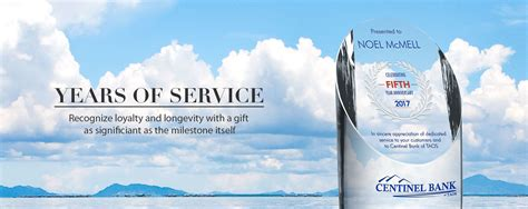 10 Years Of Service Award Wording by Years Of Service Award Plaque Wording Ideas Diy Awards