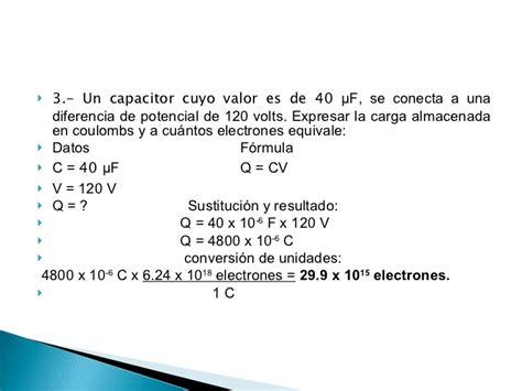 capacitor 104 a cuanto equivale capacitor 104 a cuanto equivale 28 images capacitor 104 condensador bater 237 as de