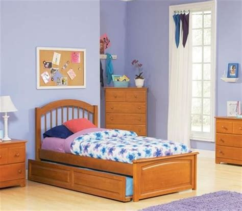 billige schlafzimmer sets billige k 246 nigin schlafzimmer sets m 246 belideen