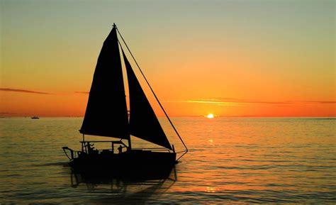 sunset catamaran cruise barbados wind dancer