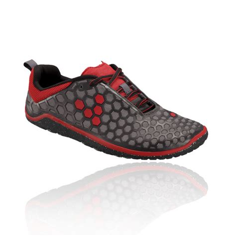 running water shoes running in water shoes 28 images new 2015 summer mens
