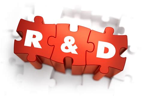 R D | reasons to do business in ireland research and