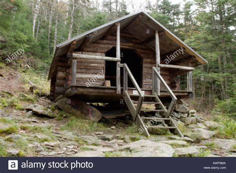 White Mountain National Forest Cabins by The Log Cabin In The White Mountain National Forest New