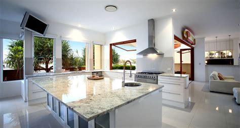 entertaining kitchen designs entertaining kitchen designs axiomseducation