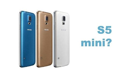deals samsung galaxy s5 mini