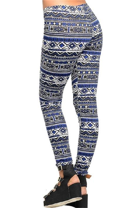 color pattern leggings adore clothes more patterned leggings from washington