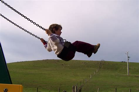 what is the swing file swing jpg wikimedia commons