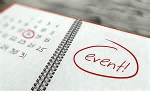 veranstaltungen und events sekretaria