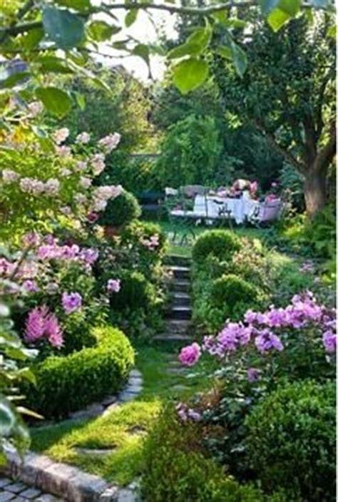 Gardening Escapists Gardeningwalks Garden Escape