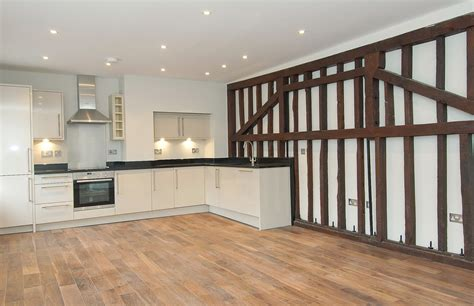 buying a listed house the benefits of owning a listed property tudor design build
