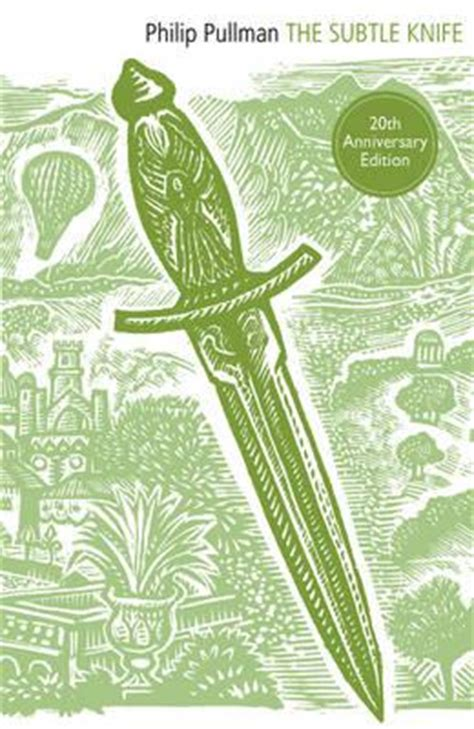 the subtle knife his 1407130234 the subtle knife philip pullman 9781407154183