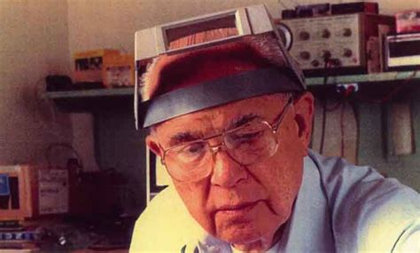 leo fender the heard around the world books the true genius of leo fender revealed in new book