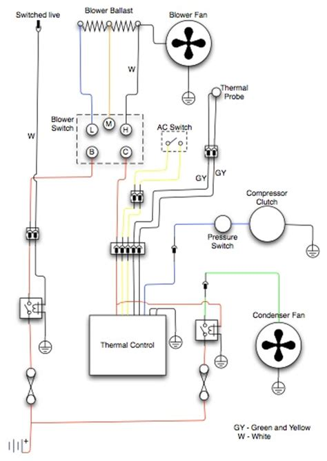 land rover discovery ii stereo wiring diagram bmw x5