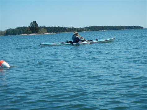 canoe divorce boat bwca kayak vs canoe for new soloist boundary waters