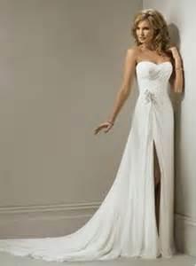 wedding dresses with slits up the leg slit wedding dress on dresses 2014 cowl