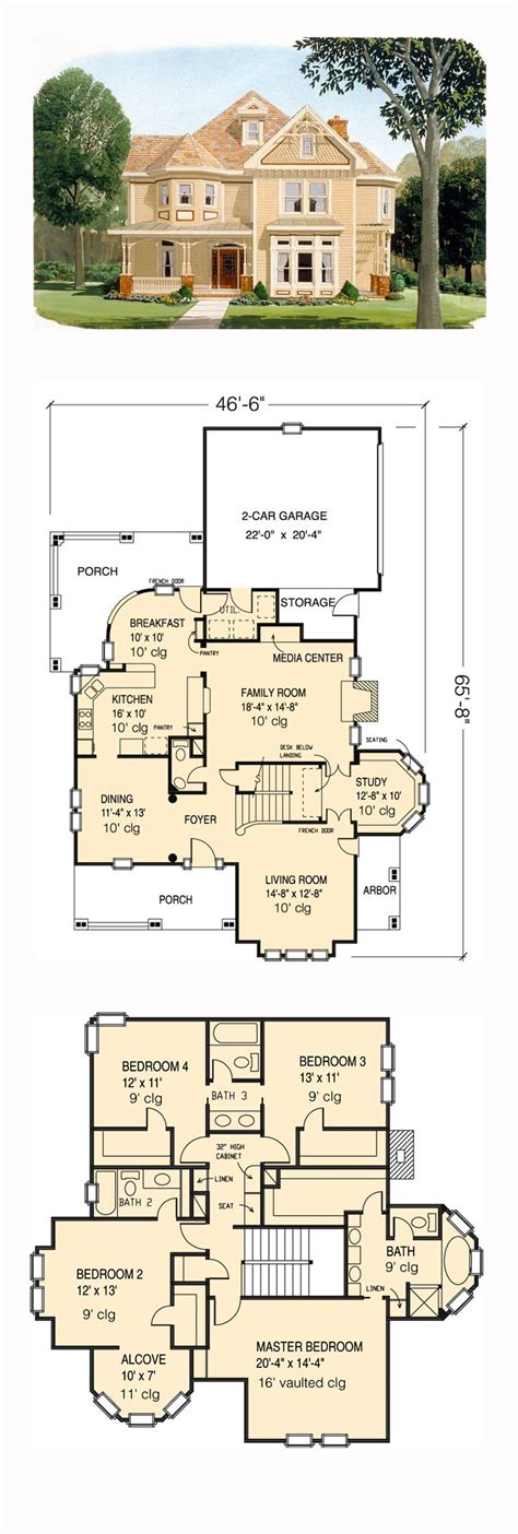 homes of the rich floor plans homes of the rich floor plans luxamcc org