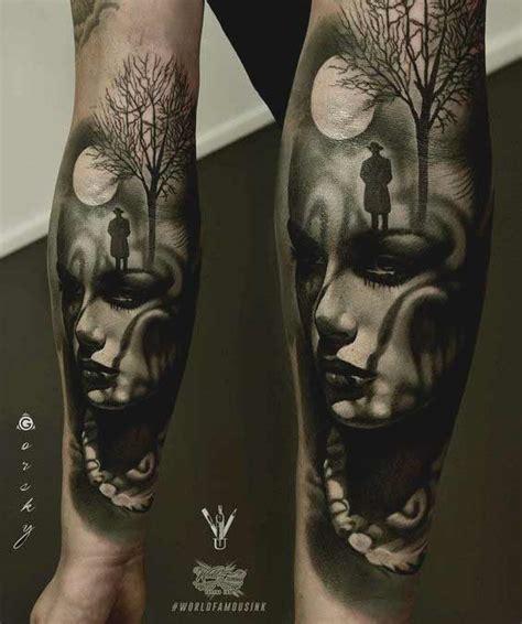 100 87 best tattoos la 100 87 best ideas images 87 best