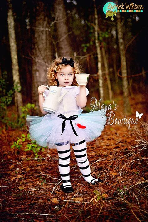 alice in wonderland baby swing 822 best fun photo session ideas and poses images on pinterest