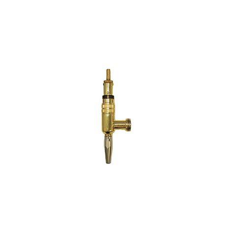 Stout Faucet Parts by Stout Faucet Lancer Direct