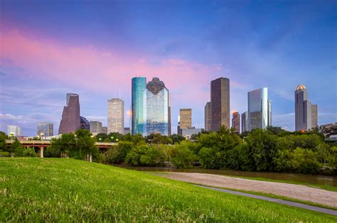 www hou moving to houston tx plan your houston move