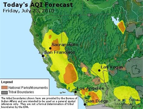 san francisco air quality map gc2c6d3 air maybe not what you think earthcache