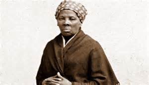 harriet tubman in color harriet tubman to be new on 20 bill philadelphia