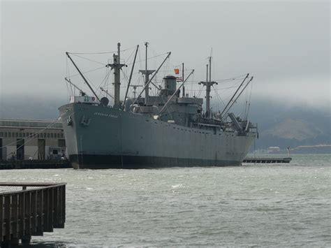liberty ship wikipedia the free encyclopedia ss jeremiah o brien wikipedia
