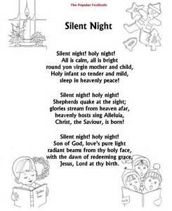 christmas carols songs and lyrics christmas carols