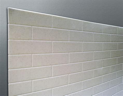 onyx news new subway tile wall panel finish