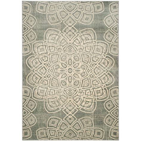 safavieh constellation vintage turquoise multi 2 ft 2 safavieh constellation vintage turquoise multi 8 ft 10 in x 12 ft 2 in area rug cnv749 2224