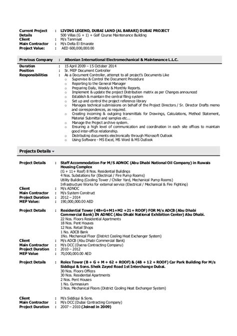 Resume No Nos The 6 Second Resume Challenge Answers Keep Or Trash 332000284922 Exle Of Objective In Resume