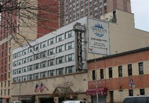 travel inn img 20170615 010553 large jpg picture of travel inn
